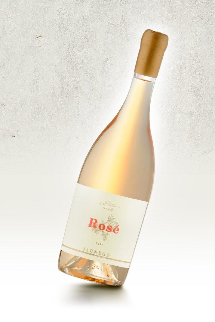 Rosé Weingut Daniel Jaunegg, Südsteiermark